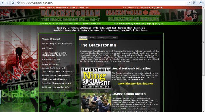 Blackstonian4