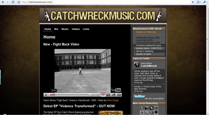 CatchWreck-4