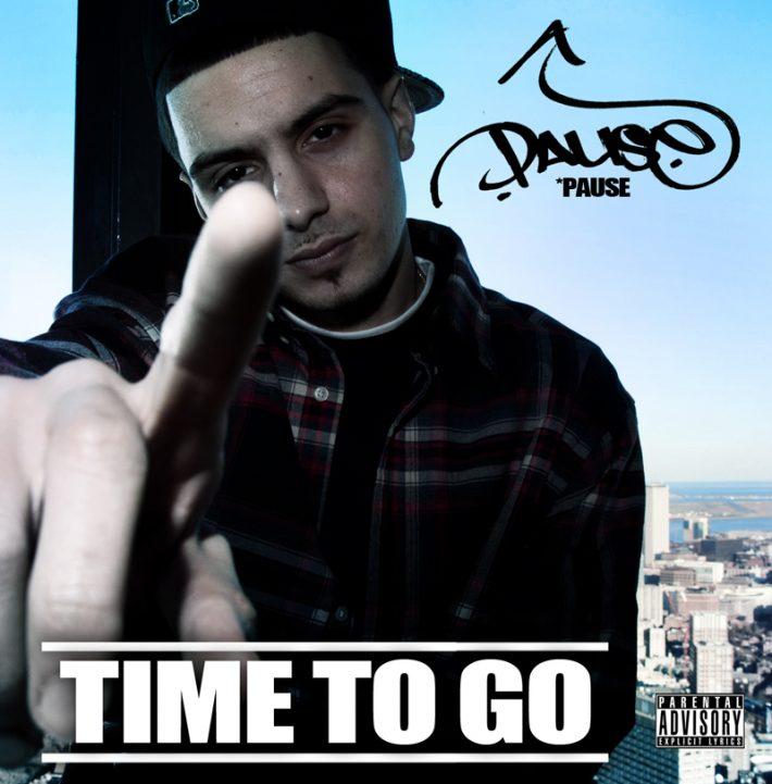 TimeToGo