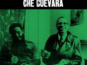 Che Guevara [Album Art]