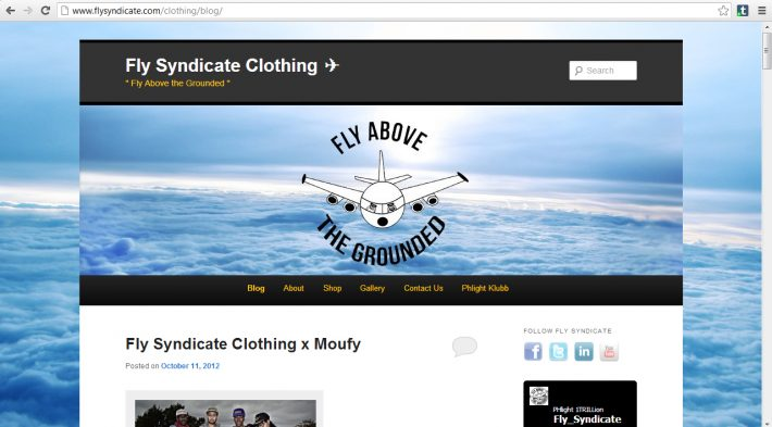 fly-syndicate1