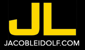 Jacob Leidolf | jacobleidolf.com