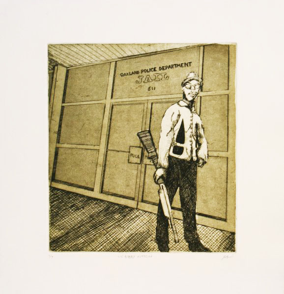 lilbobbyhutton-etching
