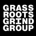 Grassroots Grind Group