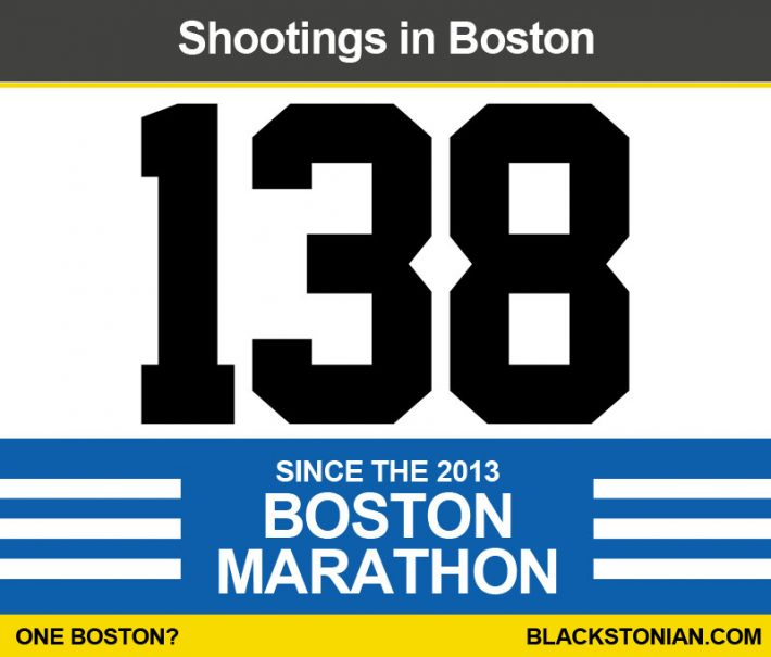 marathon-shootings-count-138