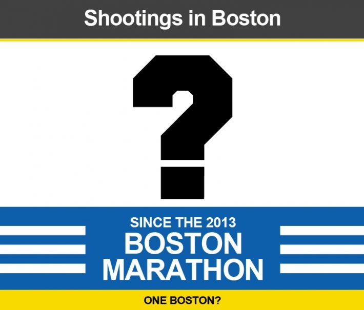 marathon-shootings-counting