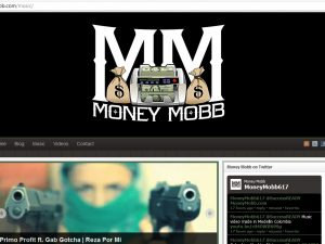 Money Mobb .com [Web]