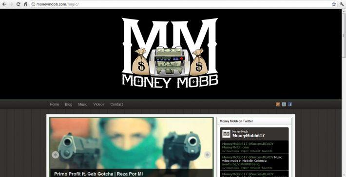 moneymobb-site