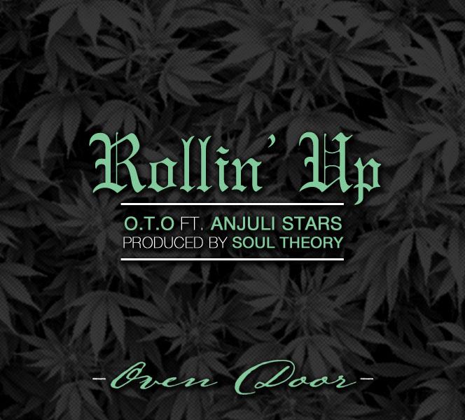 roling up - 1
