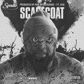 SPNDA - Scapegoat