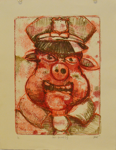 sgt-swine-4