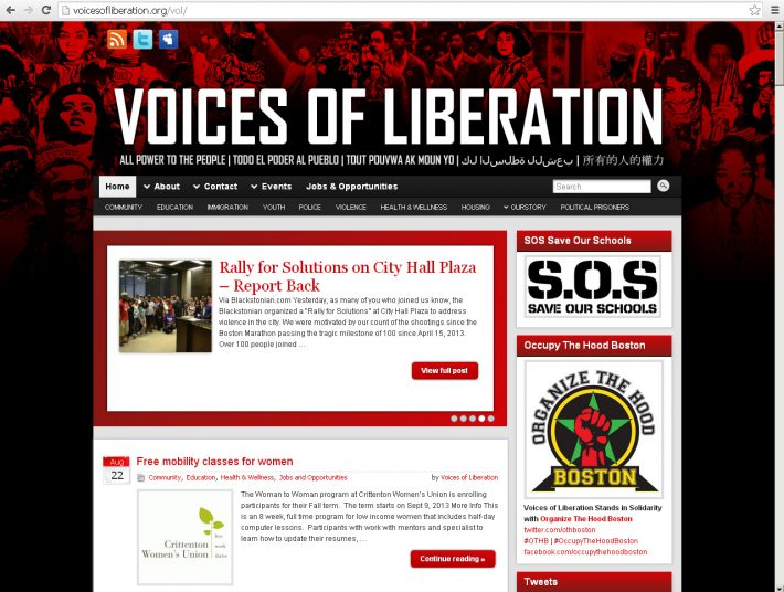 voices-of-liberation