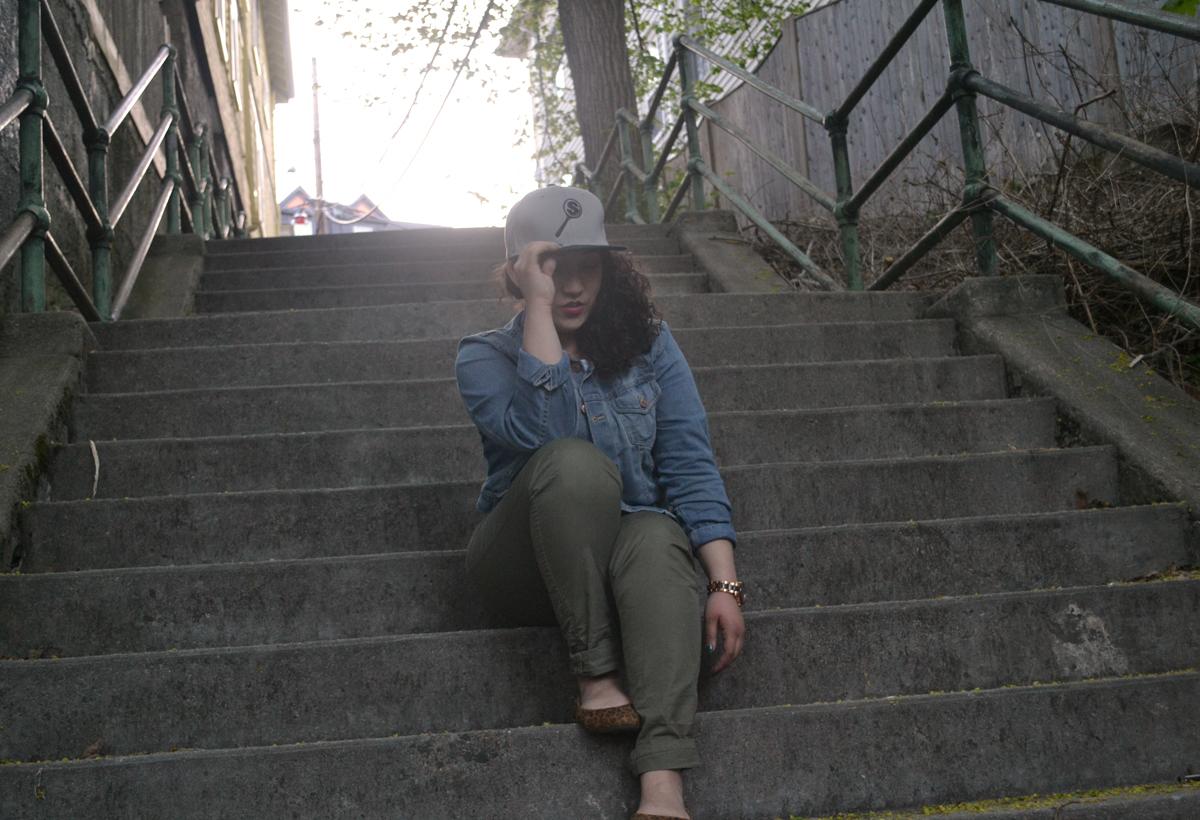 Sofia Snow - Scope Music (5)