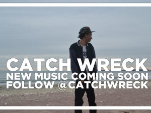 A Day in Revere, MA, with Catch Wreck [Video]