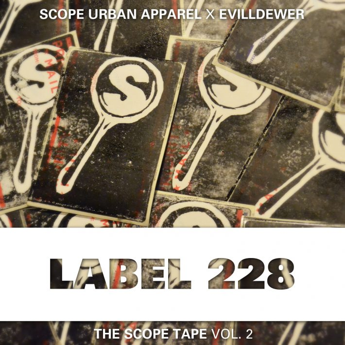 label 228