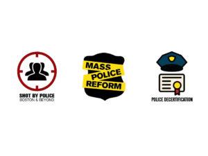Police Reform Sites