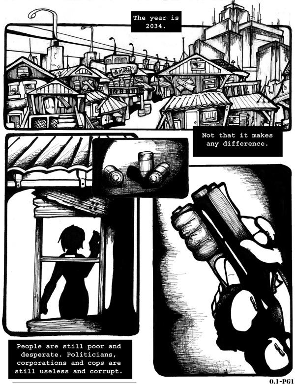Constance176-pg-1