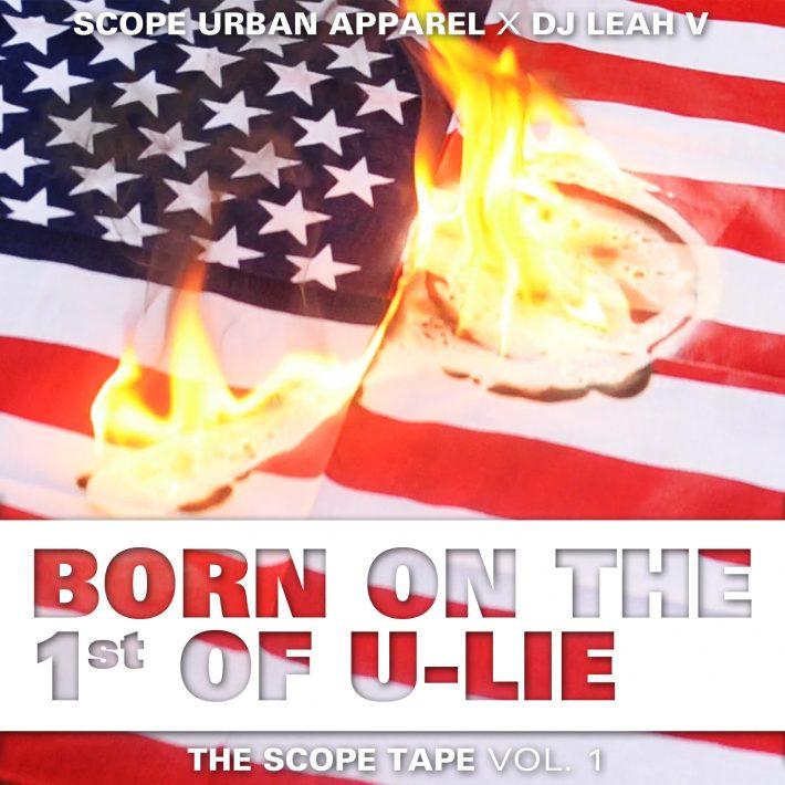 1st-of-u-lie-cover