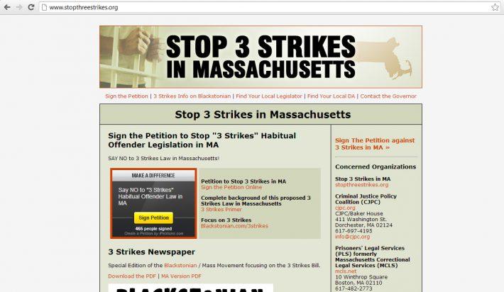 3-Strikes-Site1