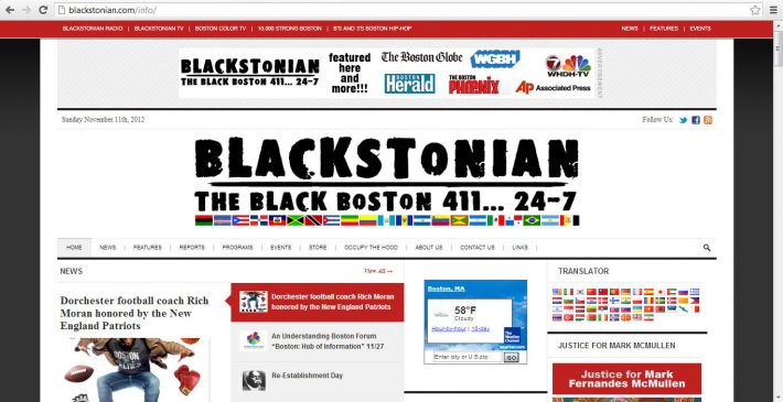 Blackstonian-6