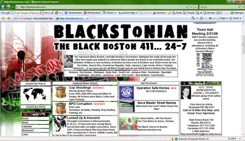 Blackstonian1