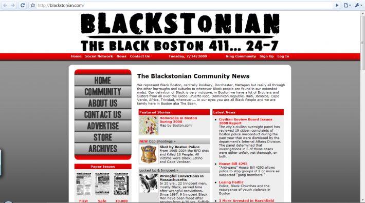 Blackstonian5