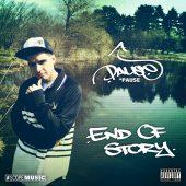 EndOfStory