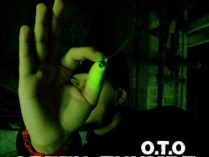 Green Thumbz
