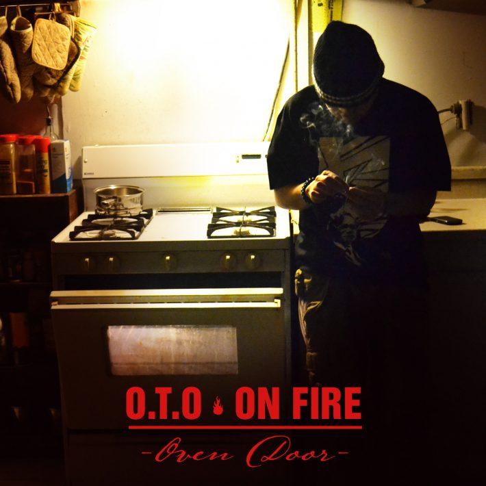 O covers
