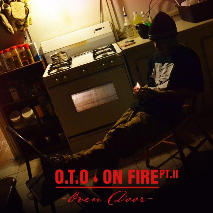 O covers1