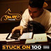 Stuck On 100