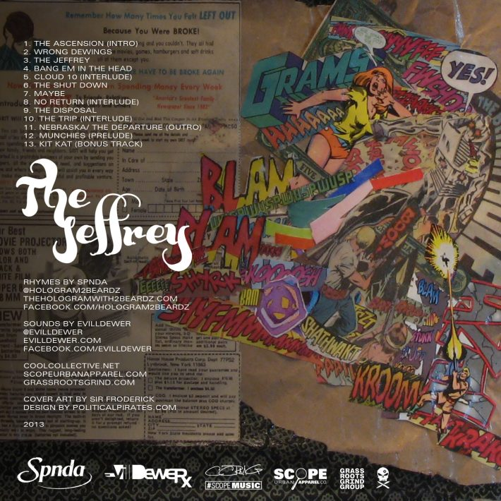 The-Jeffrey-Back-Cover