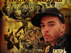 Violence Transformed