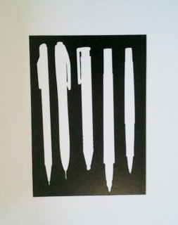 Weapons-print-1