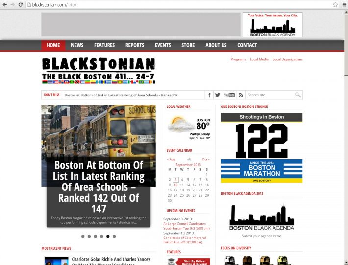 blackstonian-7