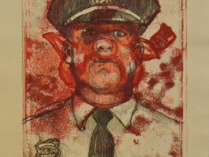 Sgt. Swine