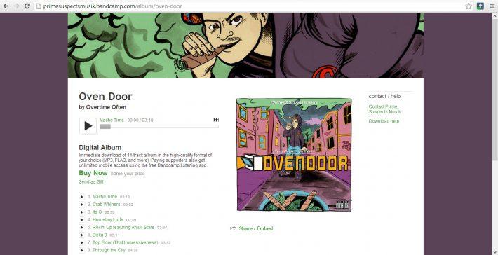 Ovendoor-Web