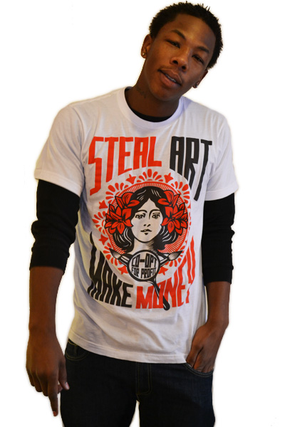 StealArtMakeMoney-Mens