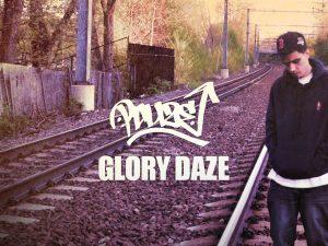Pauze – Glory Daze