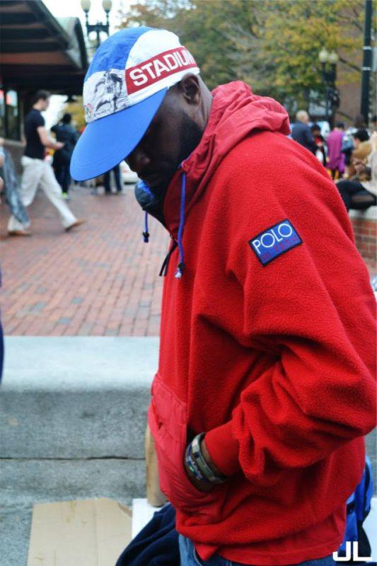 Boston-Lo-Lifes (2)