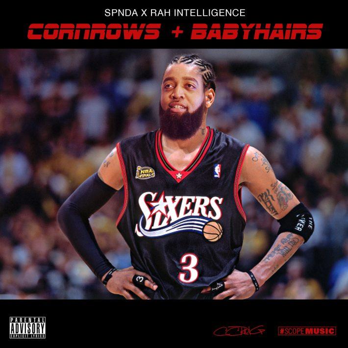 cornrowsandbabyhairs