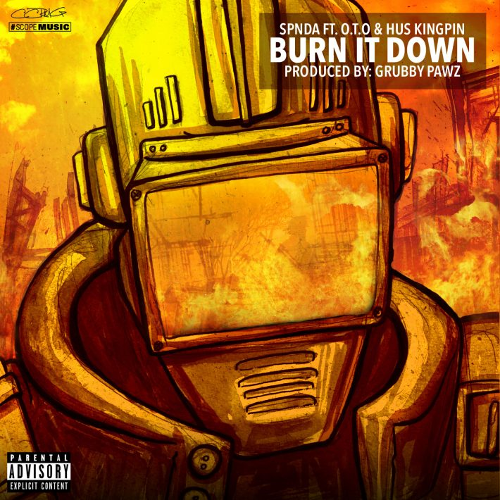 burnitdown