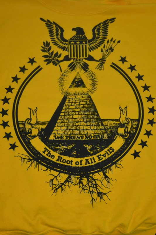 root-of-evil-gold