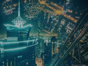 Chronic Tone ft. Al Divino – Drugs in Dubai